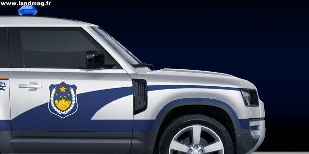 2020-land-rover-defender-rendered-as-various-police-cars_10