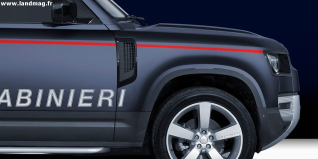 2020-land-rover-defender-rendered-as-various-police-cars_9