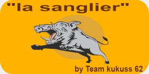 """2° rando """"La Sanglier"""" ANNULÉE @ Rebreuve sur Canche"""