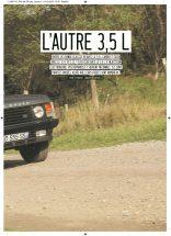 LAND173_P83-1