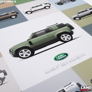 Land_Rover_Defender_A2_Poster_2