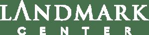 Landmark Center logo