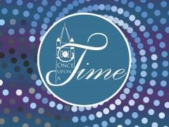 2020 gala logo
