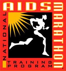 aids-marathon.jpg