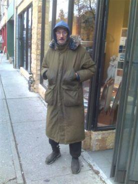 homeless-coat-art.jpg