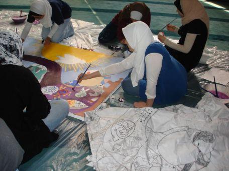 mosque-2-wpl.jpg