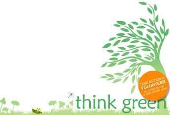 global-green.jpg