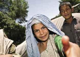 afghan-_3.jpg