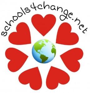 schools 4 change 1