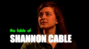 LEN - fable of shannon cable
