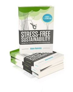 LWN - stress#1