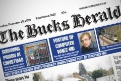 the-bucks-herald-1
