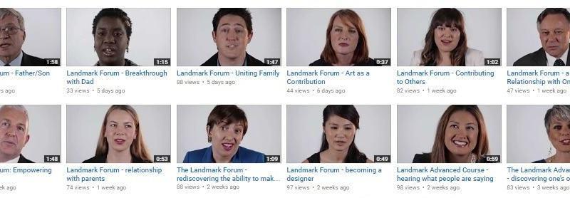 lwn-landmarkforumgraduatevideos2