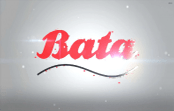 Landmark Group Clients Bata