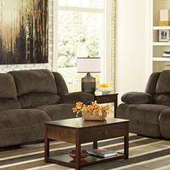 Sierra Red Living Room Sectional Decorating Ideas For Dulux Landmark Home Furnishings Houma La