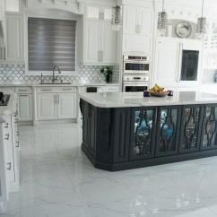 Kitchen Cabinet Company Bins Custom Oakville Cabinets Burlington Cabinetry Milton Renovations Mississauga Refacing