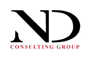 Landmarks Association of St. Louis :: Enhanced
