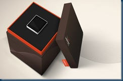 home-gallery-brown-box
