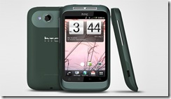htc_bliss