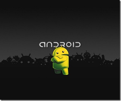 Android Hip Black_42