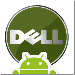 dell-android1