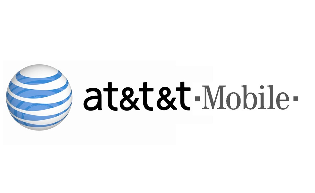 HTC Amaze Made For T-Mobile Works ON AT&T's 4G Network