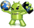 land_of_droid-angryDroid_smallest