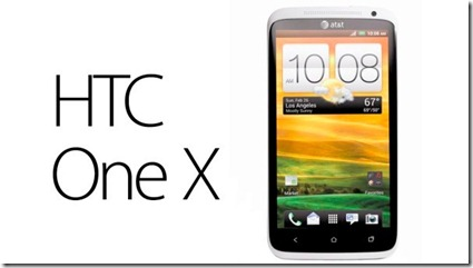htc-one-x-rooted1