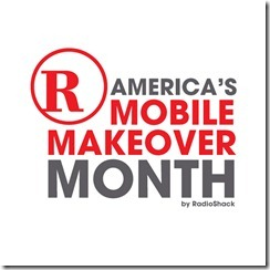 America's Mobile Makeover Month Logo FINAL