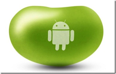 android-jellybean-logo-cropped