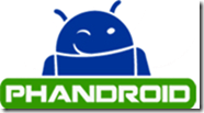 phandroid.top.logo