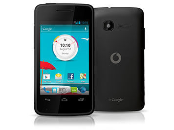 Vodafone_Smart_Mini_Black_Multi_356x267