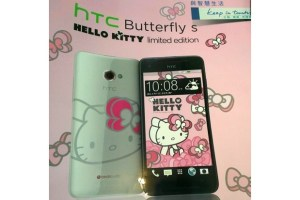 htc-butterfly-s-hello-kitty