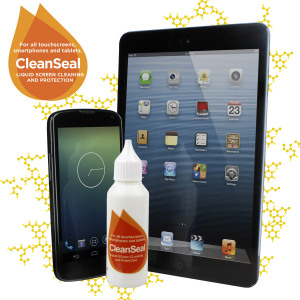 cleanseal