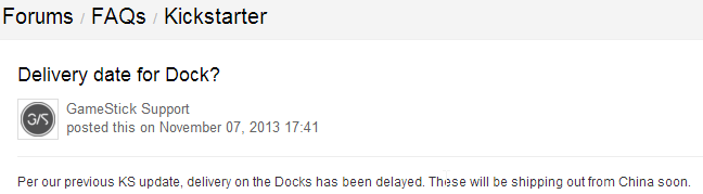 2014-01-06 09_21_43-Delivery date for Dock_ _ GameStick