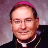 Bishop Dr. Arthur Serratelli