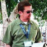 Pastor Dr. Rick Powers, Grace Baptist