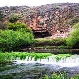 Safed, Golan, & Banias tour