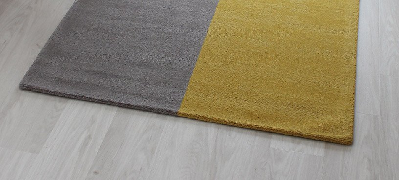Rugs  Buy Online  Free UK Delivery at Land of Rugs
