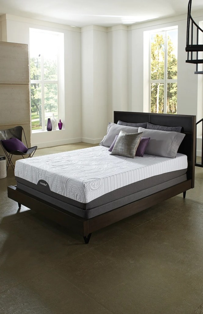 When You Decide To Get A New Mattress The Last Thing Want Is Have Wait For Delivery Thankfully Land Of Sleep Offers Same Day