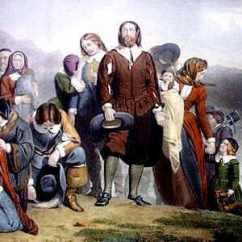 Pilgrims Vs Puritans Venn Diagram Pigeon Dissection Pilgrim And Puritan