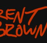 the main BRENT BROWN web site that contains all Brent Brown related activities