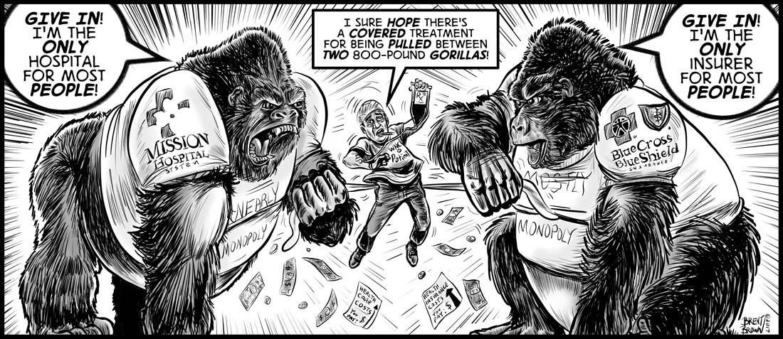 Battle for the Plan of the Apes