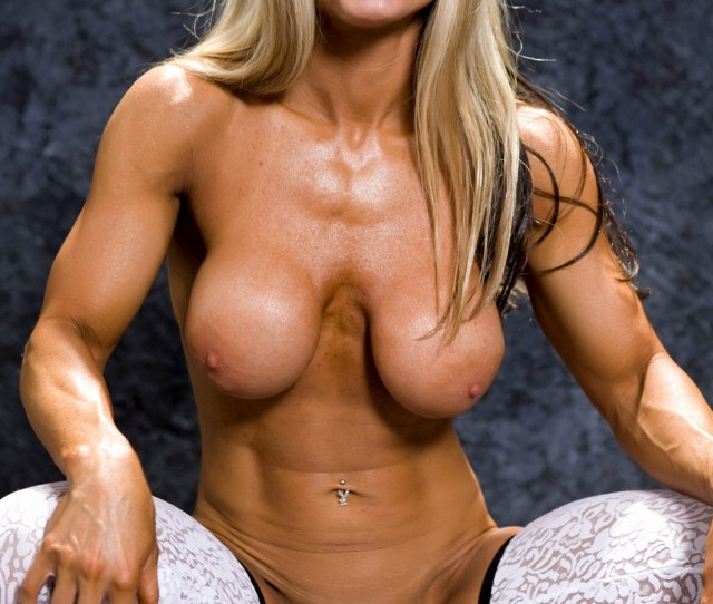 Hot Nude Muscle Girls  C B Sexy Mom Big Breast And Small Pussy Xxx Pics