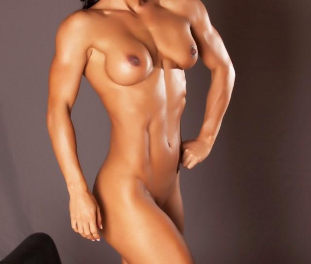 Fitness Catherine Girls Holland Nude