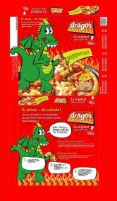 empaque-dragos-caja-de-pizza-pepperoni