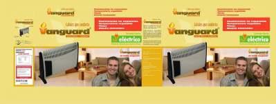 empaque-vanguard-electrico-turbina-mediano-02