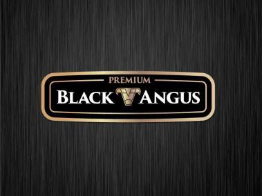 etiqueta_black-angus