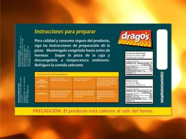 etiqueta_dragos-reverso