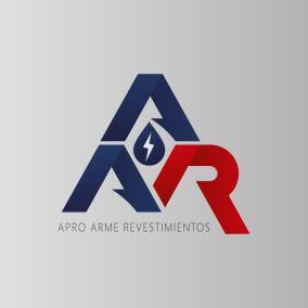 logotipo_apro_arme
